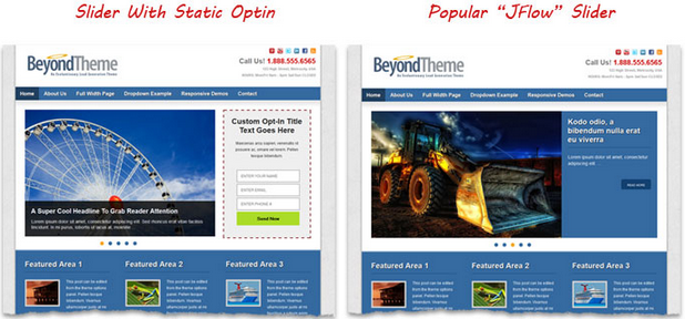 Option1&2 BeyondTheme